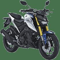 Harga Tetap, Yamaha Xabre 2017 Tampil Dengan Warna dan Grafis Baru (1)