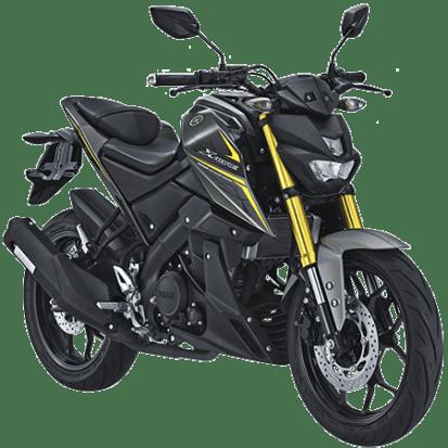 Harga Tetap, Yamaha Xabre 2017 Tampil Dengan Warna dan Grafis Baru (3)