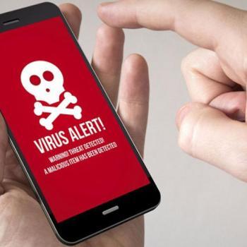 Cara Menghapus Virus di HP Android Tanpa Antivirus