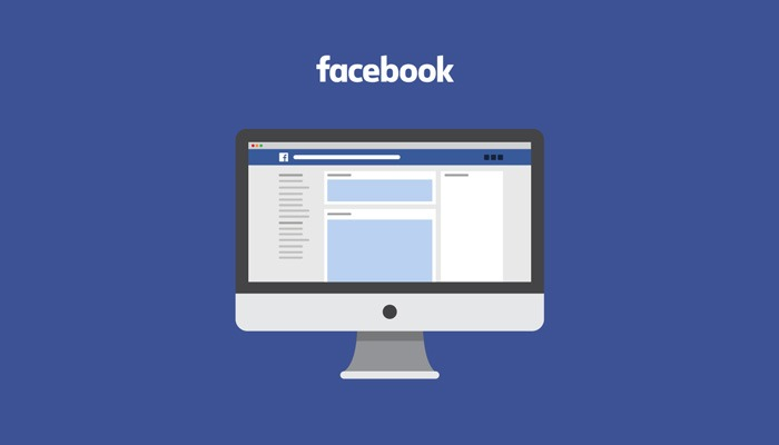 Cara Mudah Mengetahui Email Facebook Orang Lain