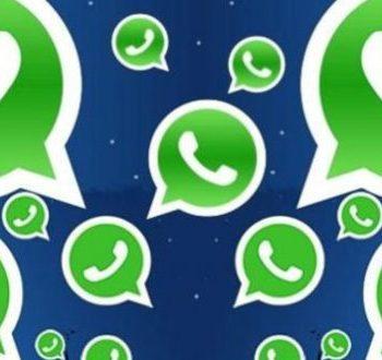 Cara Mengembalikan Kontak WhatsApp yang Hilang