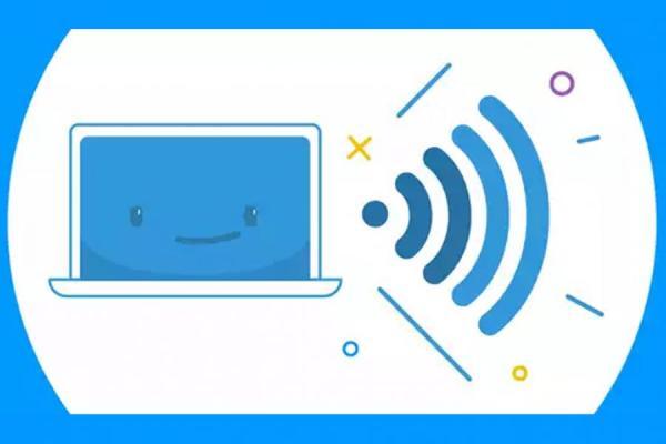 Cara Mudah untuk Meningkatkan Sinyal WiFi