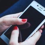 Cara Mudah Mengembalikan Foto yang Terhapus di Android