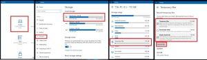 Cara Membersihkan Cache di PC dengan Mudah