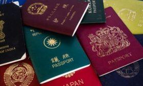 fakta tentang paspor,fakta paspor,foto paspor,paspor,paspor adalah,beda paspor dengan visa,cara mengurus paspor