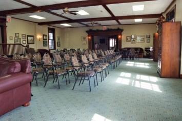 Main Lounge 5