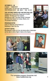 2018 RS Brochure5