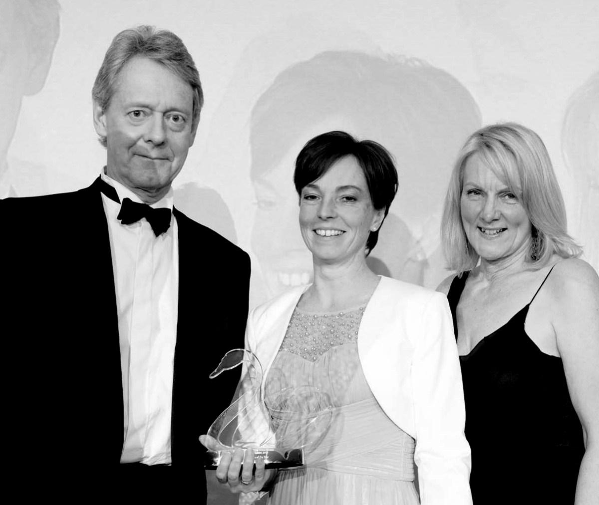 2018 Pride of Stratford Awards Award Winning Warwick Events.jpg