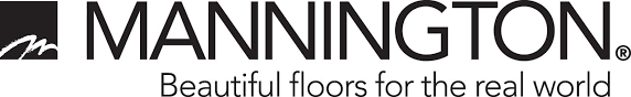 Mannington Flooring logo