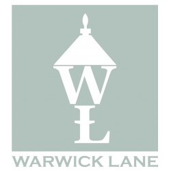 cropped-cropped-wl_logo_alpha-1.png