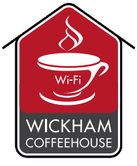 wickham_coffee