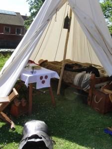 lejren2.jpg