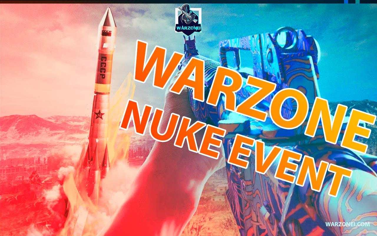 warzone-nuke-date