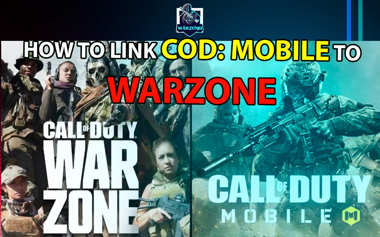 How-to-Link-Call-of-Duty-Mobile-to-Warzone
