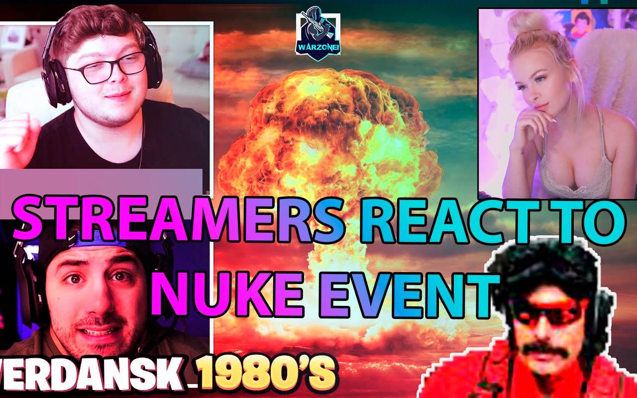 nuke event react