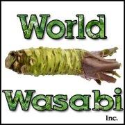 World Wasabi Inc.