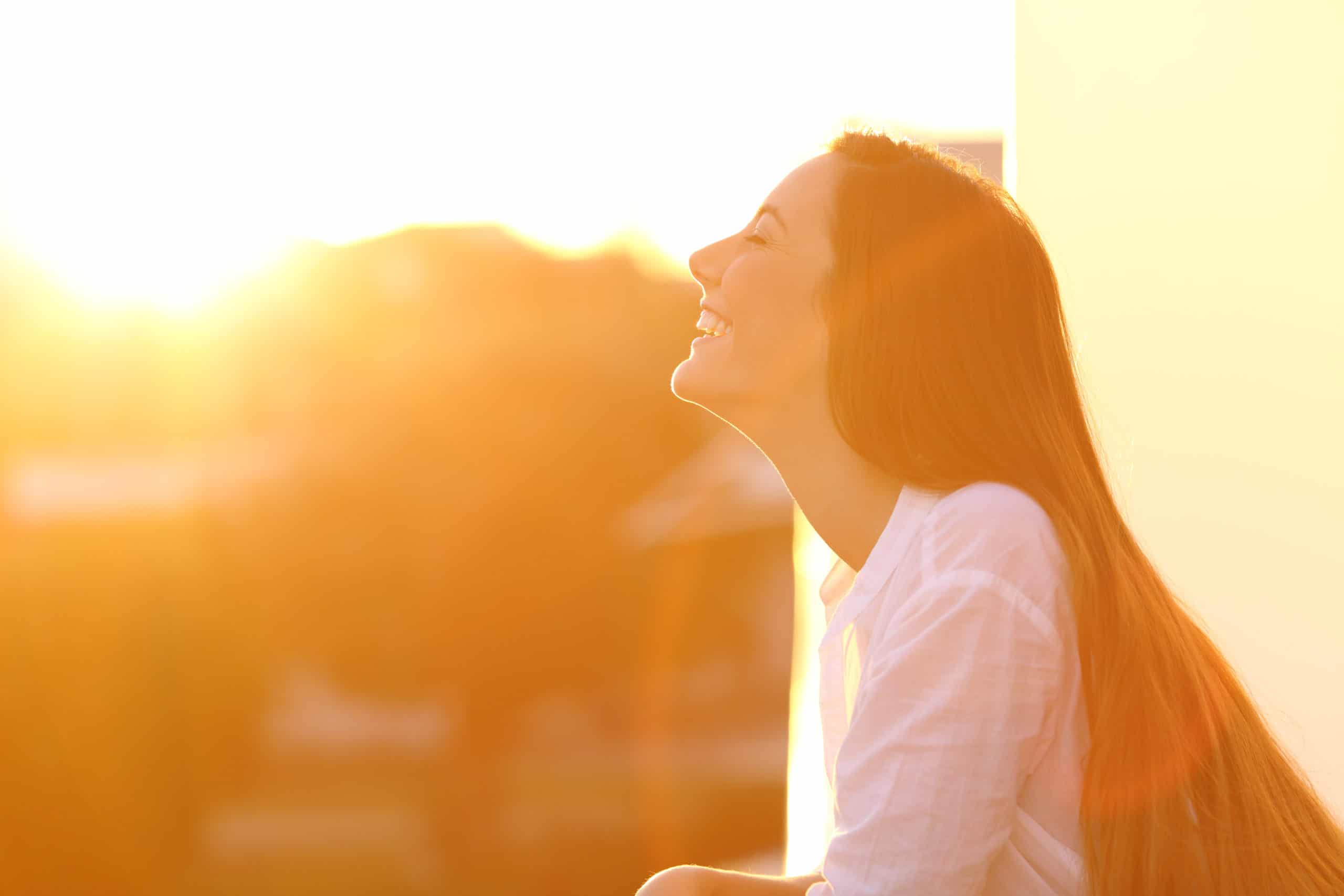 How To Practice Mindfulness In Recovery