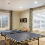 3 Tips To Pair Plantation Shutters With Curtains Wasatch Shutter