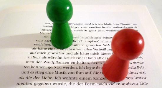 Bildung für alle. Foto: Rosmarie Voegtli/Flickr