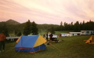 BlkHills-tent-w