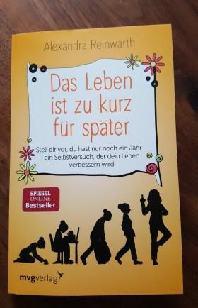 Cover_Reinwart