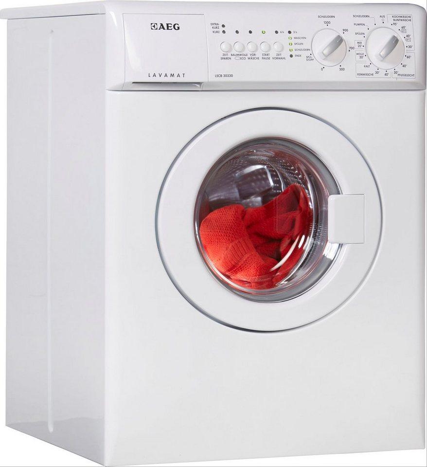 Kleine Waschmaschine Im Test 2020 Ratgeber Angebote