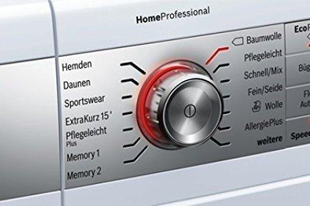 Beste Interieur Ontwerp » wasmachine test | Interieur Ontwerp