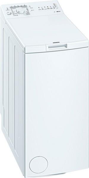 September 2020 Waschmaschine Trockner Kombi Toplader Infos Kaufempfehlung