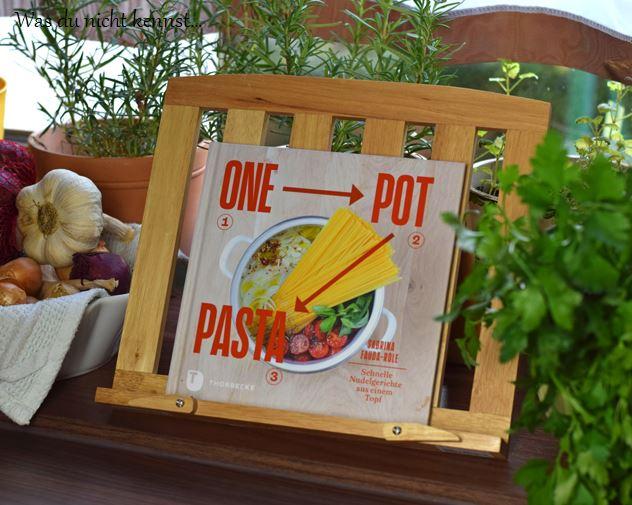 one-pot-pasta-rezension-i-web