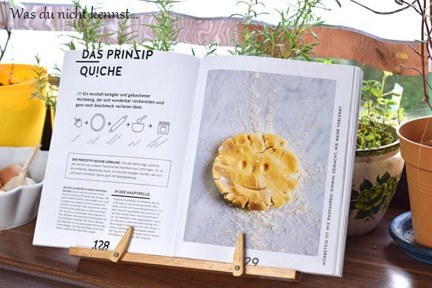 gemuesequiche-mit-ziegenfrischkaese-v-web