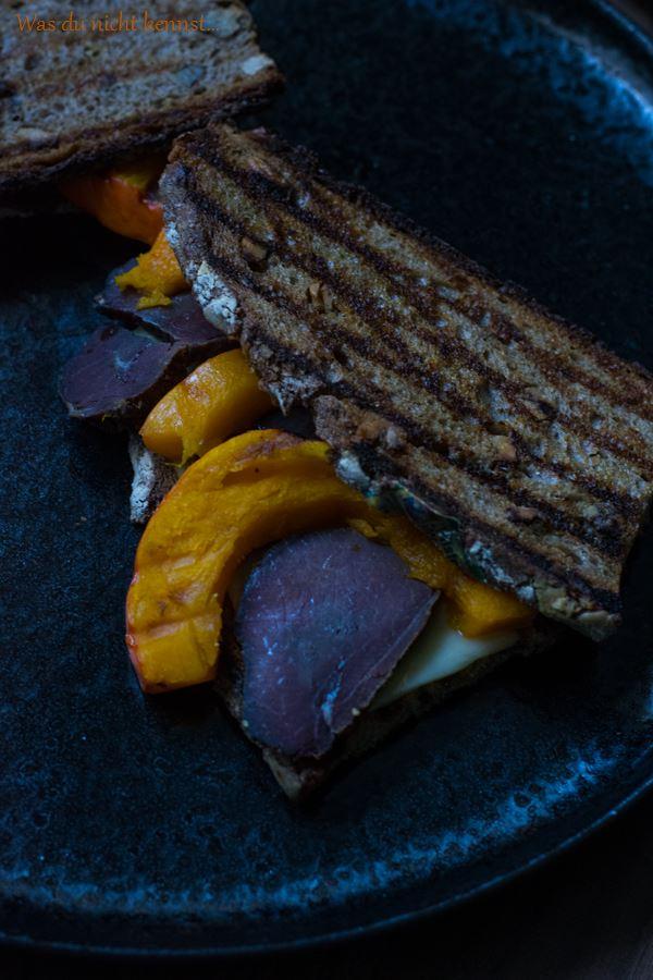UNOLD Contact-Grill Steak - warum ein Kontaktgrill in keiner Küche ...
