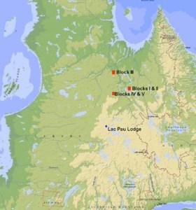 uranium_map-sm