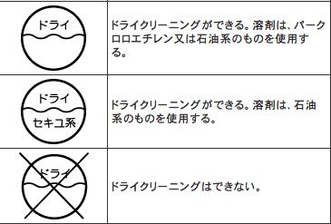 スクリーンショット 2015-09-30 13.41.42