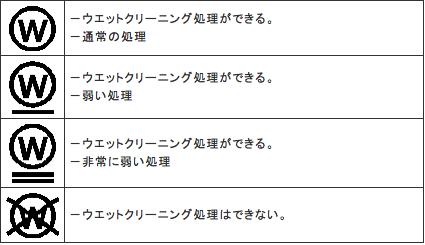 スクリーンショット 2015-09-30 13.44.50