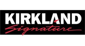 Kirkland-Signature-washer-dryer-repair