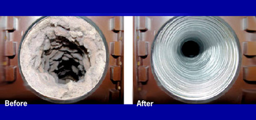 dryer-lint-cleaning-lrg