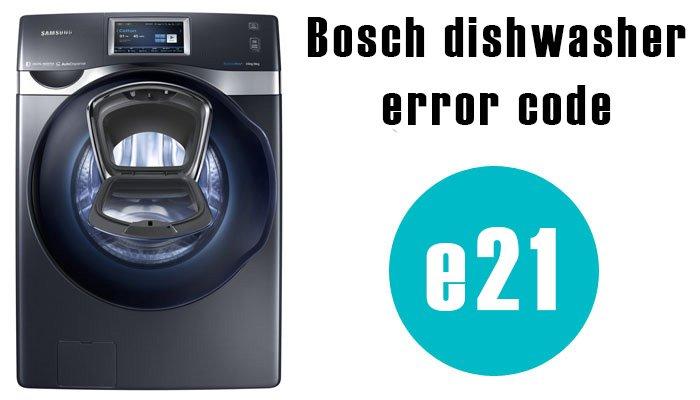 Drain Filter Dishwasher Lg