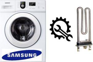 Samsung daktiloda on'u değiştirin