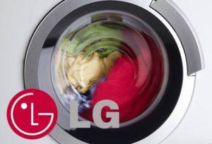LG çamaşır makinesi kapanmıyor