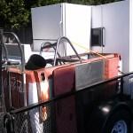 pickup used appliances