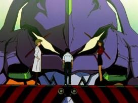 [CBM]_Neon_Genesis_Evangelion_-_01_-_Angel_Attacks_[720p]_[EAA1BBDC].mkv_snapshot_14.34_[2016.05.18_22.22.58]