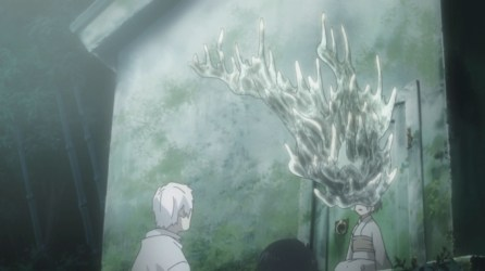 bd-mushishi-02-the-light-of-the-eyelid-1920x1080-x264-aac-5-1ch-mkv_snapshot_17-09_2017-03-03_16-33-16