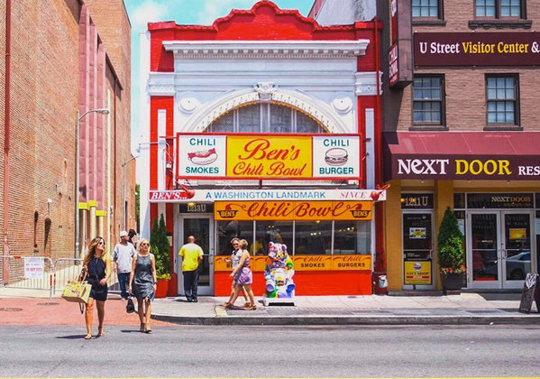 https://i2.wp.com/washington-org.s3.amazonaws.com/s3fs-public/styles/gallery_thumbnail_large_landscape/public/millgrimage-people-crossing-u-st-in-front-of-bens-chili-bowl-bens-next-door-summer-day_mydccool.jpg?w=1080&ssl=1