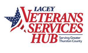 Lacey Veterans Services Hub