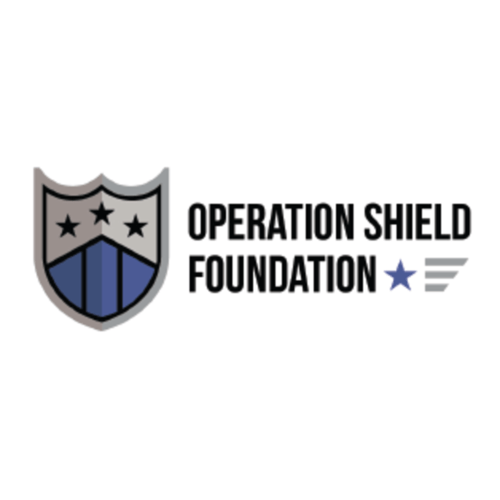 Operation Shield Foundation
