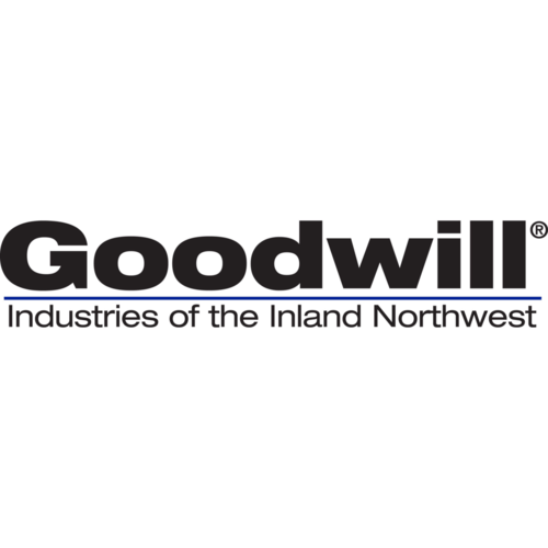 Goodwill industriesof the inland northwest