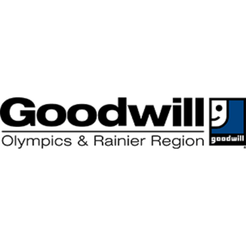 Goodwill olympics and rainier region veteran services