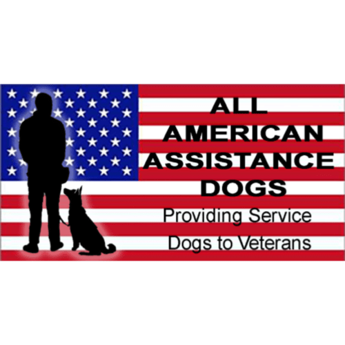 All American Assistance Dogs