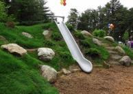playground5