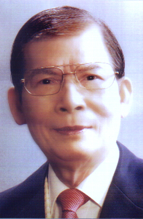 Nhuậnu0027s Wikipedia Bio Provides A Comprehensive Account Of His Life And  Accomplishments, Which, As Summarized In This Feature Story, Included A  Pivotal Role ...
